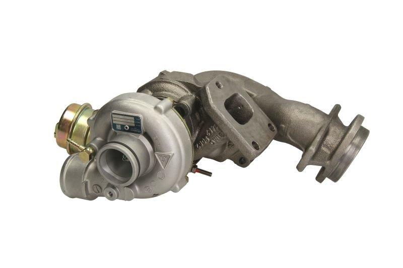 Turbosprężarka KKK 5314 988 7018 - darmowa dostawa do 5000 warsztatów Motointegrator Partner i 170 sklepów Inter Cars