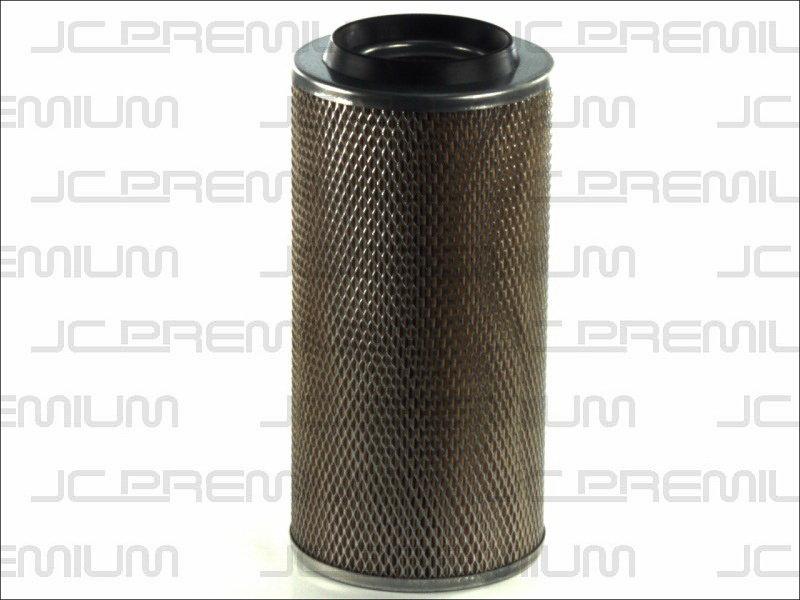 Filtr powietrza JC PREMIUM B2M039PR - darmowa dostawa do 5000 warsztatów Motointegrator Partner i 170 sklepów Inter Cars