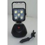 Oświetlenie POWER LIGHT PL-W05MB