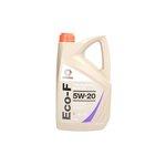 Olej silnikowy COMMA ECO-F 5W20 5L