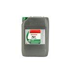 Olej silnikowy mineralny CASTROL XXL AGRI TRANS PLUS 80W 20L