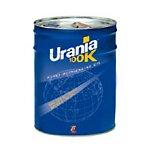 Olej silnikowy URANIA 100 K 10W40 URANIA 100 K 10W40 20L