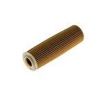 Filtr oleju KNECHT OX 183/5D
