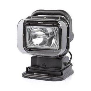 Oświetlenie POWER LIGHT PL-RC-35