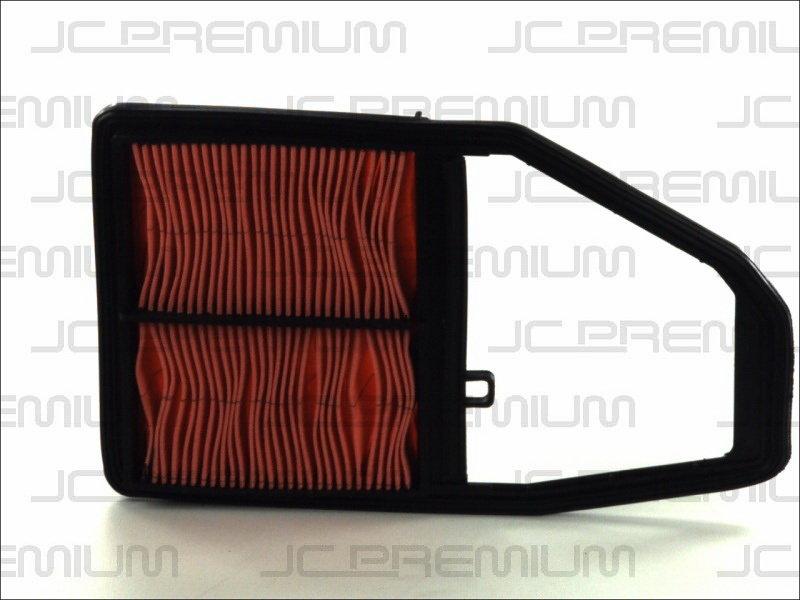 Filtr powietrza JC PREMIUM B24047PR - darmowa dostawa do 5000 warsztatów Motointegrator Partner i 170 sklepów Inter Cars