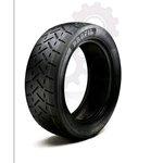 Opona Track Day PROFIL 185/55R15 82V XR01M 004