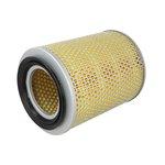Filtr powietrza JAKOPARTS J1321012