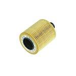 Wkład filtra oleju BOSCH F 026 407 067