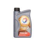 Olej silnikowy TOTAL QUARTZ RACING 10W60 1L