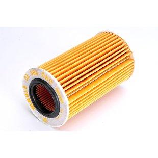 Wkład filtra oleju KNECHT OX 384D