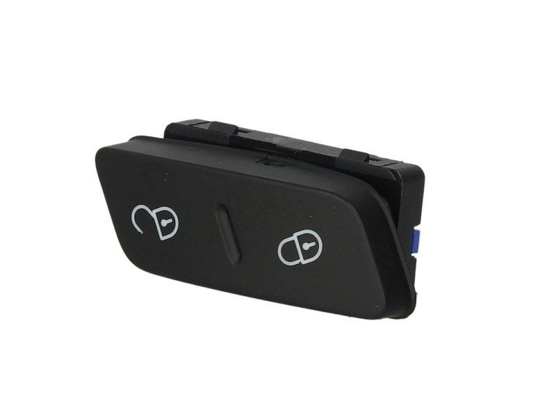 Przełącznik systemu zamykania drzwi VEMO V10-73-0278 - darmowa dostawa do 5000 warsztatów Motointegrator Partner i 170 sklepów Inter Cars