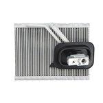 Parownik klimatyzacji HELLA 8FV 351 331-531