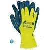 Rękawice ochronne PROFITOOL, 1 para