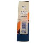 Żarówka (pomocnicza) R5W CARTECHNIC Standard - karton 10 szt., cokołowa