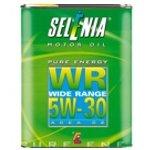Olej FL Selenia Wide Range Wide Range 5W30, 2 litry