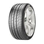 Pirelli P Zero 245/40R18 97Y XL