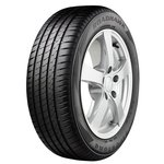 FIRESTONE Roadhawk 195/65 R15 91 H