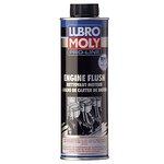 Środek do płukania silnika LIQUI MOLY Pro-Line Engine Flush, 0,5 litra
