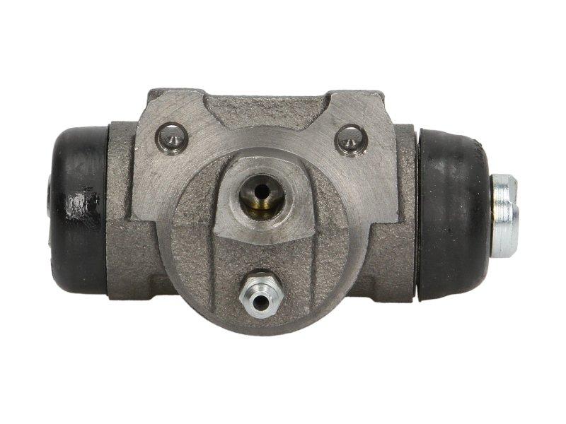 Cylinderek hamulcowy LPR 4499 - darmowa dostawa do 5000 warsztatów Motointegrator Partner i 170 sklepów Inter Cars
