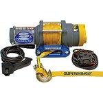 Wyciągarka elektryczna Terra 25 12V ATV SUPERWINCH 1125230