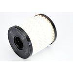 Filtr oleju PURFLUX L358A