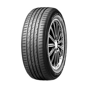 Opony NEXEN N'Blue HD Plus 205/55 R16 91 V