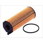 Wkład filtra oleju BOSCH F 026 407 002