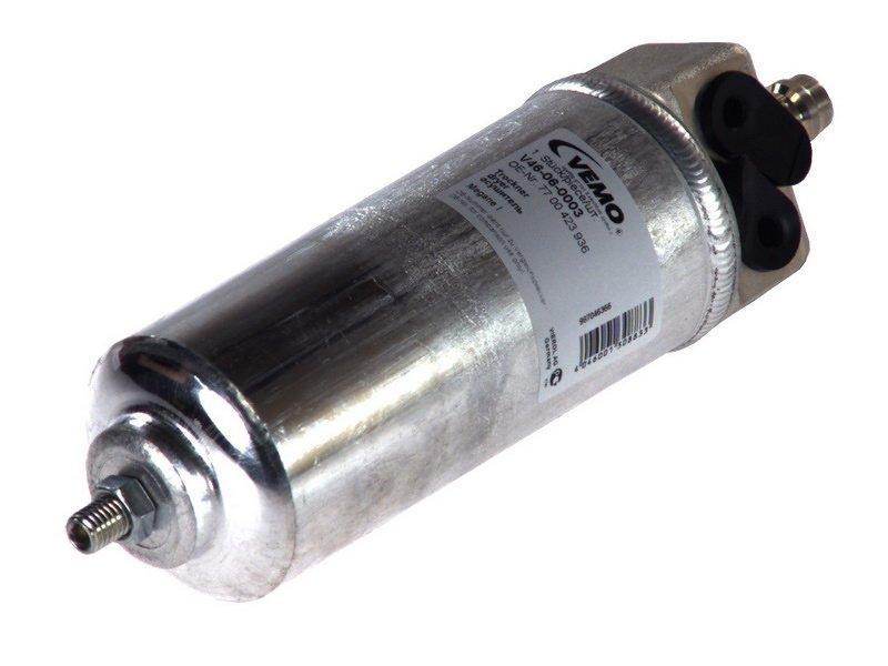 Osuszacz klimatyzacji VEMO V46-06-0003