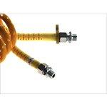 Przewód połączeniowy HELLA 8FX 220 016-15G