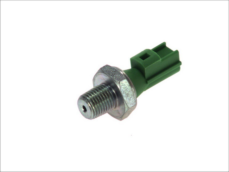 Czujnik ciśnienia oleju EPS 7.0146