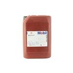 Olej sprężarkowy MOBIL XXL RARUS 427 20L