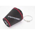 Filtr powietrza stożkowy PIPERCROSS C0340