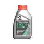 Środek do płukania silnika COMMA Engine Flush, benzyna/diesel, 400 ml