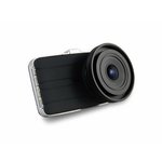 Wideorejestrator XBLITZ P600