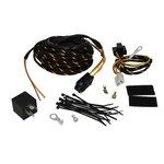 Zestaw elektryczny układu holowniczego BOSAL 020-229
