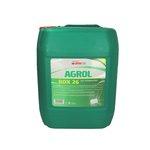 Olej hydrauliczny LOTOS XXL AGROL BOX 26 17KG
