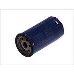 Filtr oleju SOFIMA S 6400 R