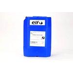 Olej przekładniowy syntetyczny ELF Tranself Synthese FE 75W90 TRANSELF FE 75W90 20L