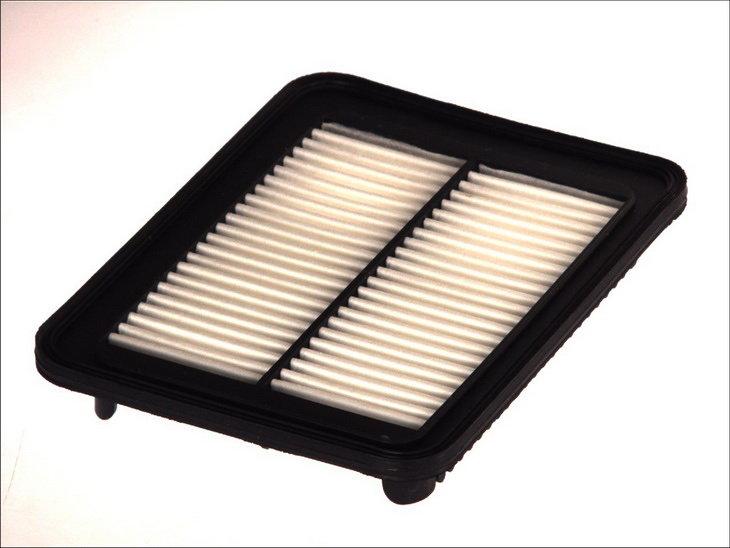 Filtr powietrza KNECHT LX 2649 - darmowa dostawa do 5000 warsztatów Motointegrator Partner i 170 sklepów Inter Cars