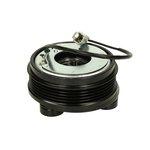 Sprzęgło elektromagnetyczne kompresora klimatyzacji THERMOTEC ca537