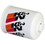 Filtr oleju K&N HP-2008