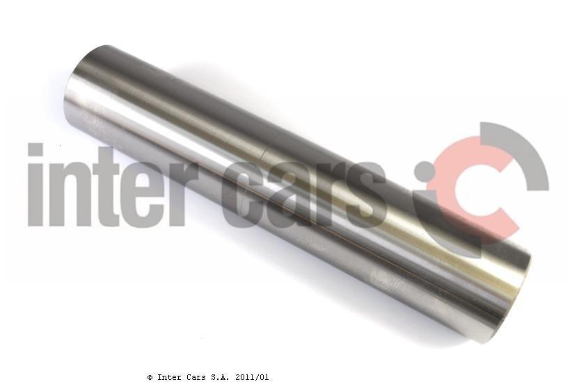 Czop tylnej osi 4MAX 4702-03-0004P