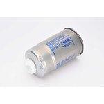 Filtr paliwa SOFIMA S 4H2O NR