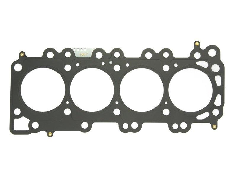 Uszczelka głowicy cylindrów ELRING 891.630 - darmowa dostawa do 5000 warsztatów Motointegrator Partner i 170 sklepów Inter Cars