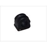 Poduszka stabilizatora przód CORTECO 21652982