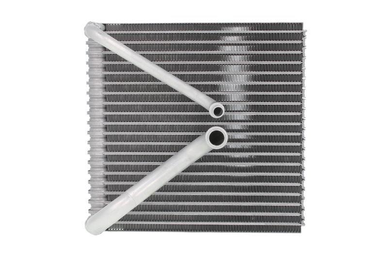 Parownik klimatyzacji NISSENS 92234 - darmowa dostawa do 5000 warsztatów Motointegrator Partner i 170 sklepów Inter Cars