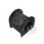 Poduszka stabilizatora TED-GUM 00345371