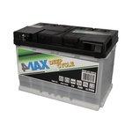 Akumulator 4MAX 0608-03-2001Q