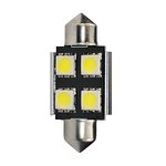 Żarówki diodowe LED - 2szt M-TECH TULB328W