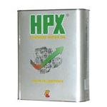 Olej FL HPX 20W50, 5 litrów